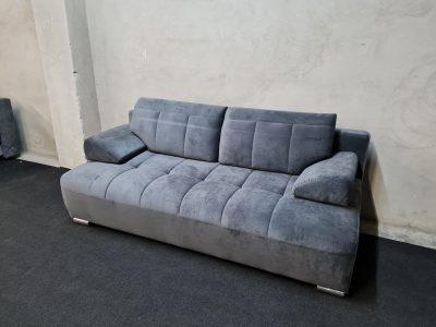 Design Lux kanapé