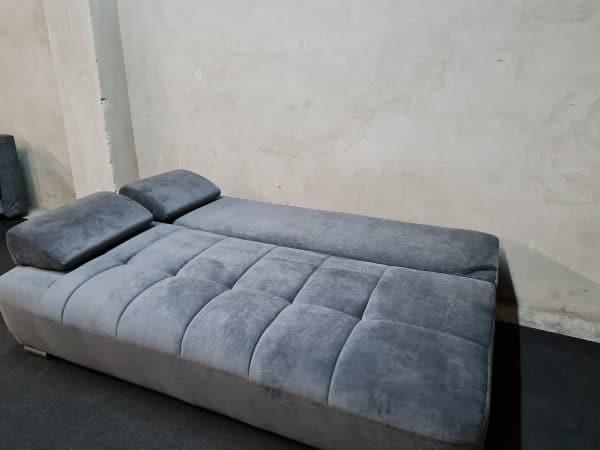 Design Lux ágyazható kanapé