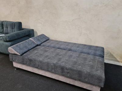 Merlot kanapé - Ágyazható kanapé