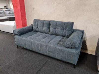 Comfort Lux kanapé