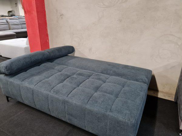 Comfort Lux kanapéágy