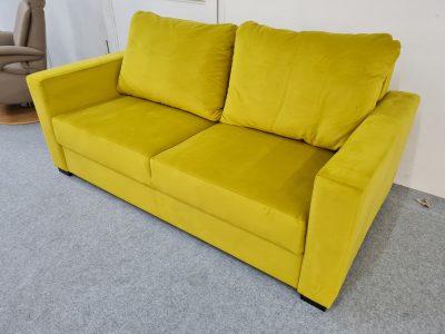 Budapest kanapé - Ágyazható kanapé