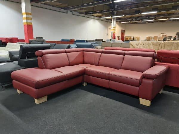 Bordux relax ülőgarnitúra 1