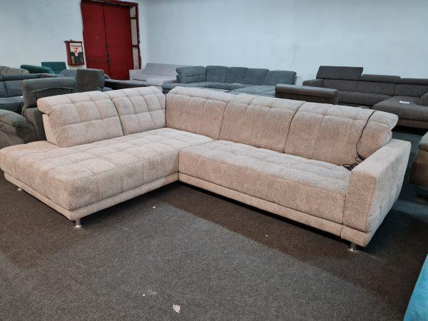 Alina 8333 relax ülőgarnitúra