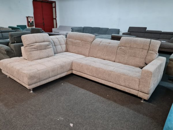 Alina 8333 relax ülőgarnitúra 2