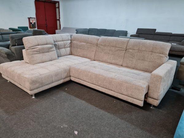 Alina 8333 relax ülőgarnitúra 1