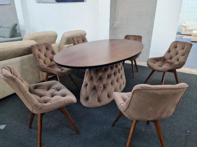 Minimalist Japanese-inspired furniture 11