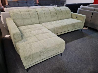 Alina 8332 relax ülőgarnitúra